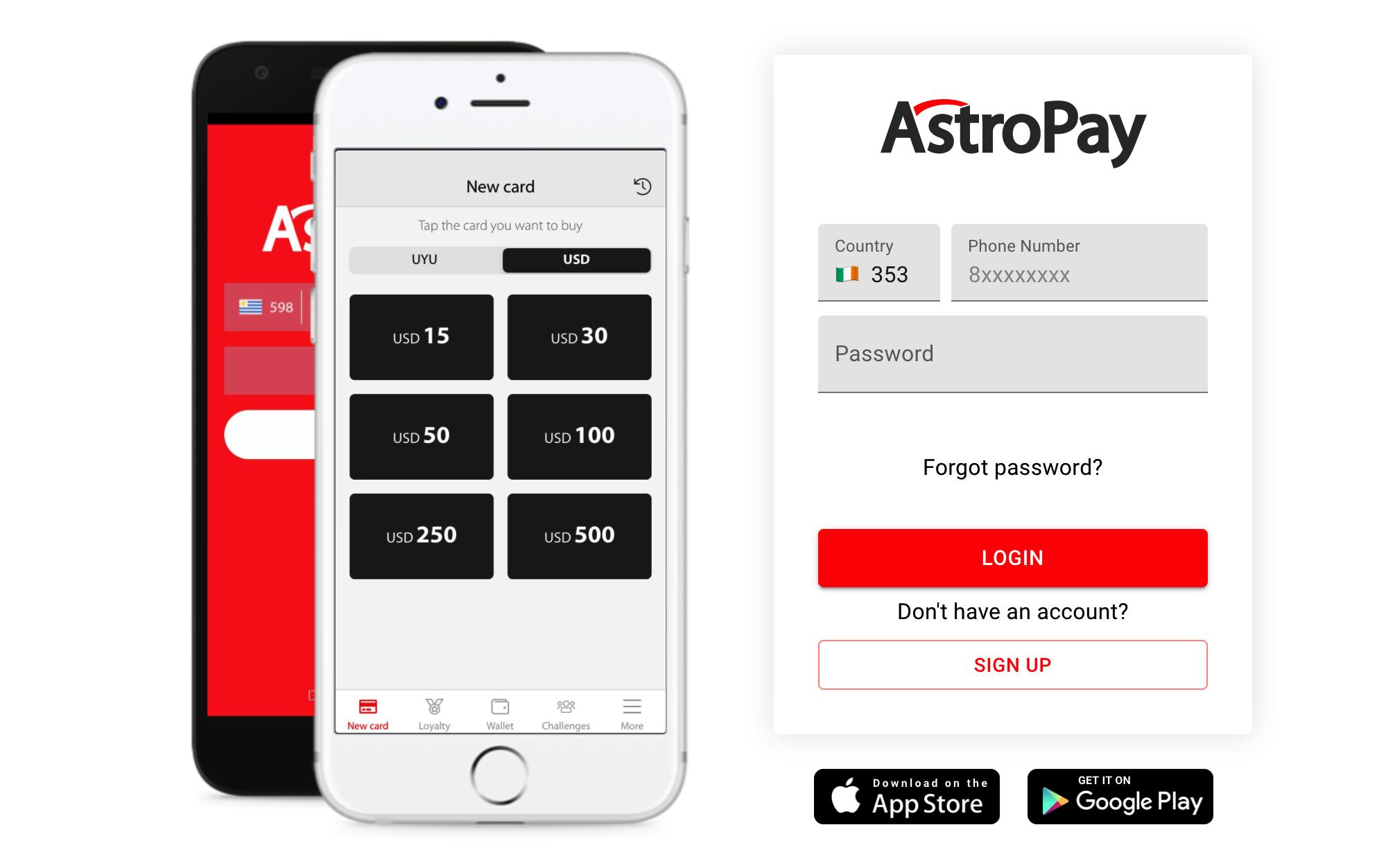 astropay-buy-desktop